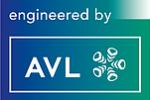 AVL new logo