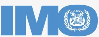 609-6097302_imo-logo-international-maritime-organization-vector-international-maritime